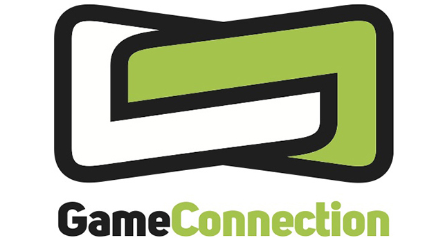 Come Meet Us at Game Connection Europe!