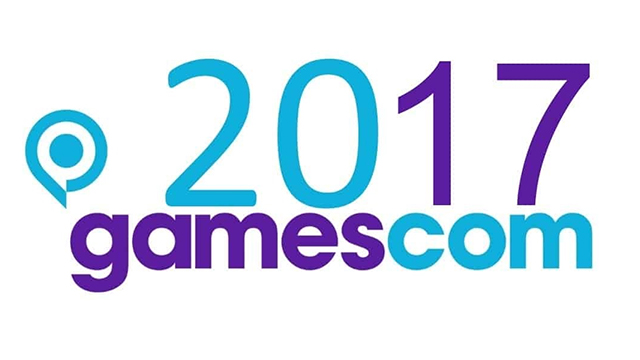 Come and Meet Us at Gamescom!